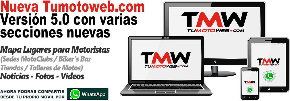 nueva-tmw-5