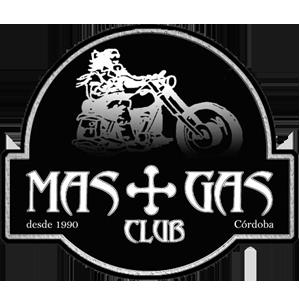 MASGASCLUB