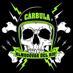 Logo-Club-Carbula