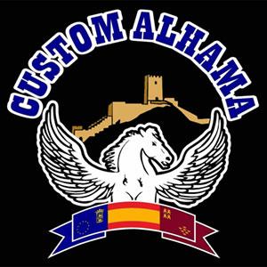 logo-mc-custom-alhama