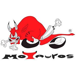 logo-motauros