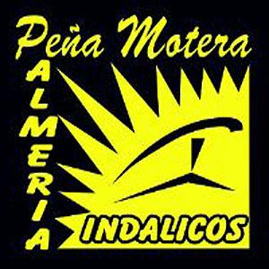Logo-PM-Indalicos