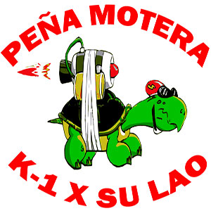 logo-pm-k-1-x-su-lao