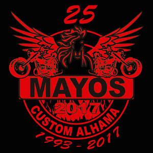 logo_mc_custom_alhama-25-aniversario-mayos