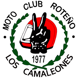 Logo_MC_Roteno