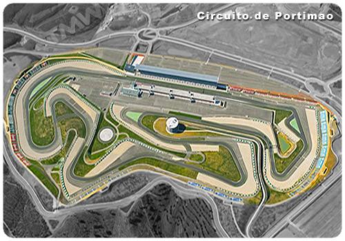 3D División // #7/8 Circuito de Algarve // Confirmación de Asistencia (Viernes 2, 23:59) Circuito-de-Portimao