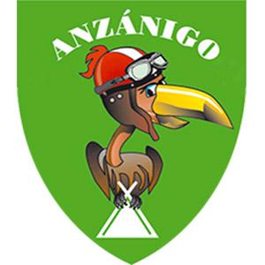 Logo-Camping-Anzanigo