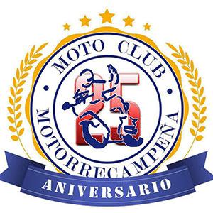 logo-mc-motorrecampena-xxv-aniversario
