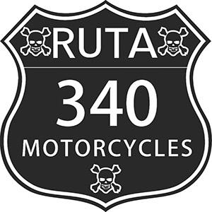 Logo-Ruta-340-Motorcycles