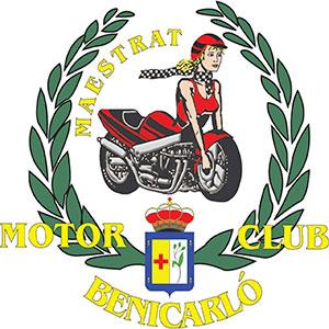 Logo-nuevo-Maestrat-Motor-Club-Benicarlo