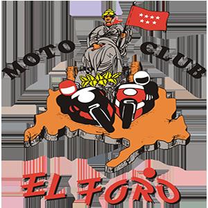Logo_MC_El_Foro