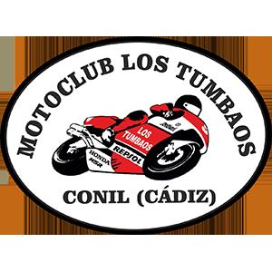 Resultado de imagen de motoclub los tumbaos