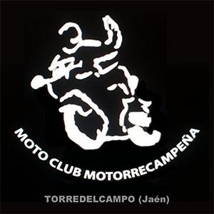 Logo_MC_Motorrecampena