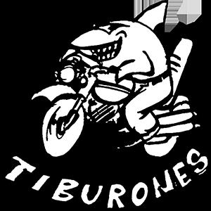 Logo_MC_Tiburones