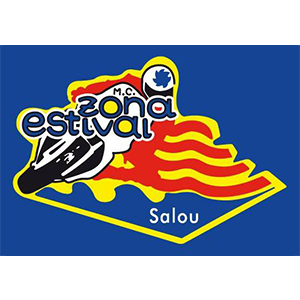 Logo_MC_Zona_Estival