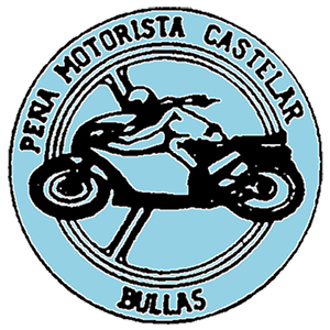 PM_Castelar