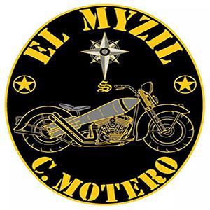 Logo-El-Myzil-C-Motero