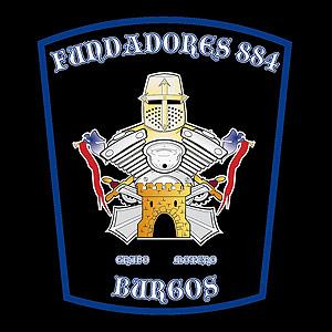 Logo-Fundadores-884-MG-Burgos