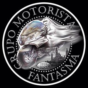 Logo-GM-Fantasma