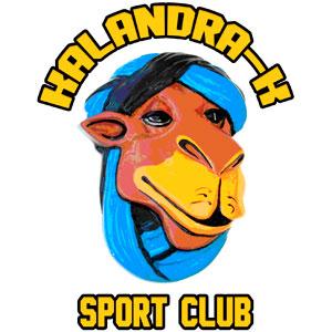 logo-kalandra-k-sport-club-01