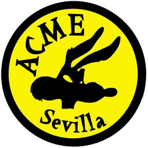 Logo-MC-ACME-Sevilla
