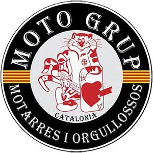 Logo-MG-Motarres-i-Orgullossos