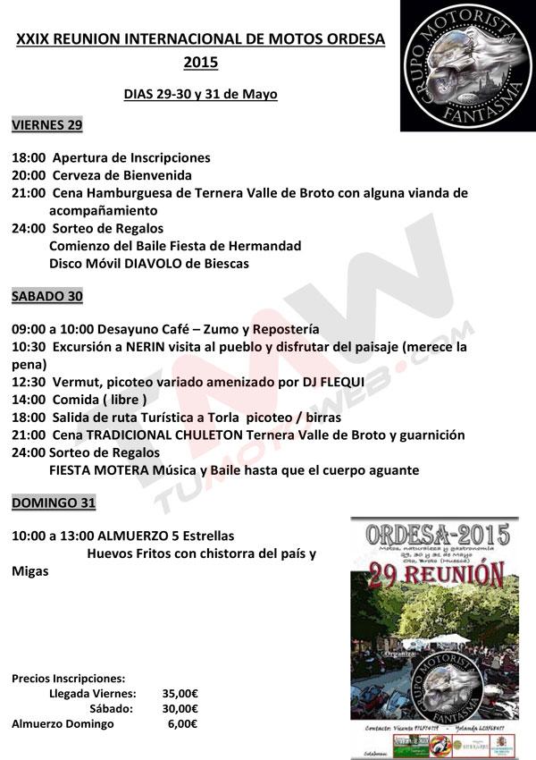 Programa-GM-Fantasma-Mayo-2015