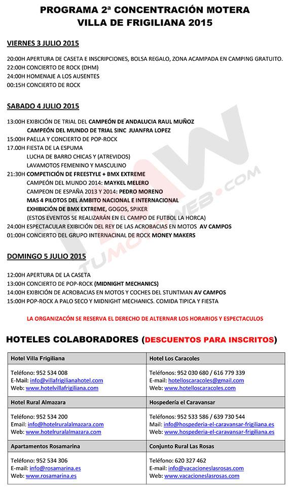Programa-MC-Los-Informales-Julio-2015