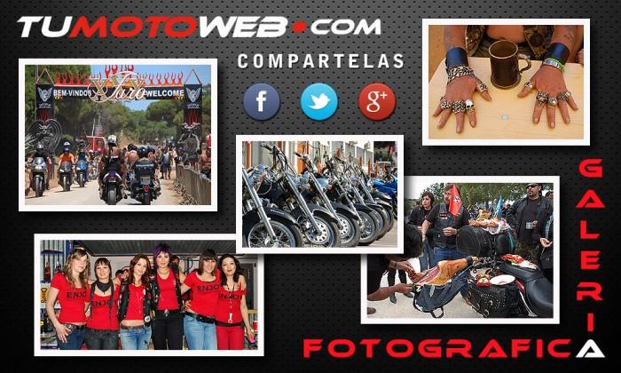 TMW-Galeria-Fotografica