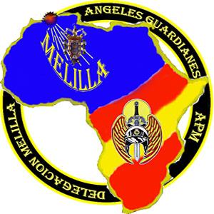 Logo-APM-Angeles-Guardianes-Melilla