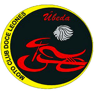 Logo-MC-Doce-Leones