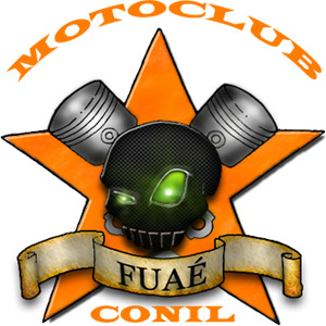 Logo-MC-Fuae