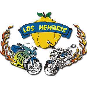Logo-MC-Los-Membris