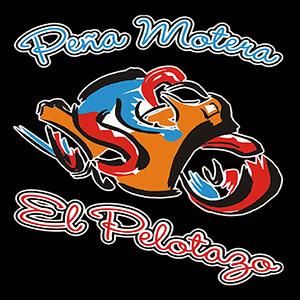 Logo-PM-El-Pelotazo