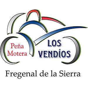 Logo-PM-Los-Vendios