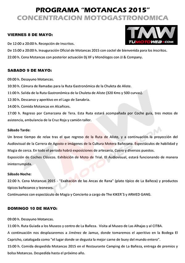 Programa-Motancas-Mayo-2015