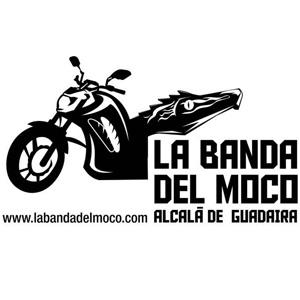 Logo-La-Banda-del-Moco
