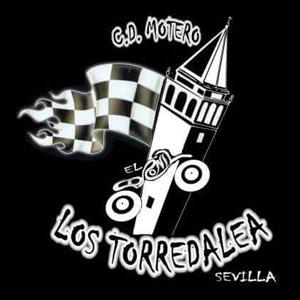 Logo-PM-Los-Torredalea
