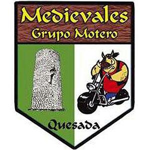 Logo-GM-Medievales