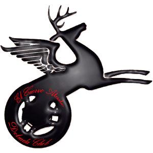 logo-mc-el-ciervo-alado-deliada-club