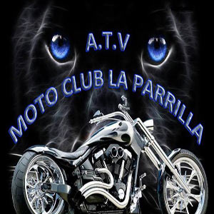 Logo-MC-La-Parrilla
