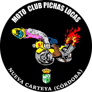 logo-mc-pichas-locas-2018