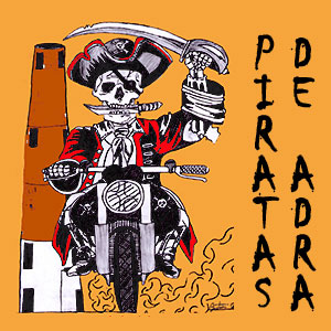 Logo-MC-Piratas-de-Adra