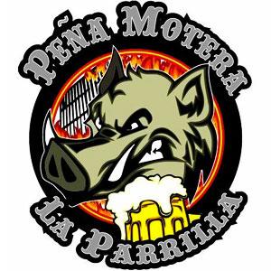 logo-pm-la-parrilla