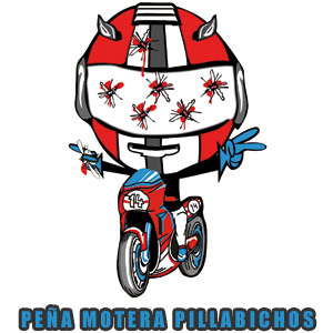 Logo-PM-Pillabichos