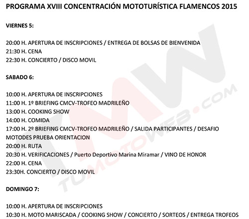 Programa-Flamencos-Junio-2015