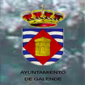 Logo-Ayto-Galende