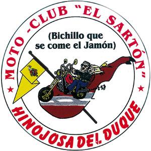 Logo-MC-El-Sarton