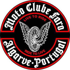 Logo-Moto-Clube-Faro