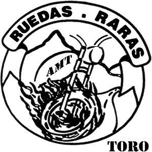 Logo-AMT-Ruedas-Raras